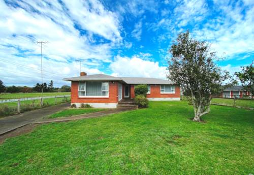 Alfriston, 3 Bed Family Home! , Property ID: 36002726 | Barfoot & Thompson