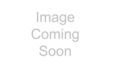 Manurewa, Standalone 3 Bedroom, Property ID: 31001442 | Barfoot & Thompson