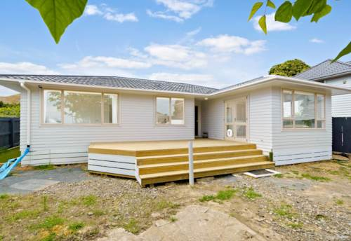 Avondale, Call now, Property ID: 83000630 | Barfoot & Thompson