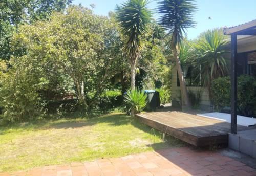 Otahuhu, Beautiful home & landscaped gardens on Atkinson Ave, Property ID: 31001483   Barfoot & Thompson