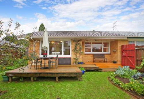 Papatoetoe, Fully Fenced Family Home on Wyllie Rd, Property ID: 31001532 | Barfoot & Thompson