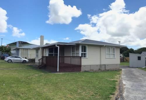 Otara, Standalone Three Bedroom Beautiful Stand - Alone Home  in Otara, Property ID: 31001578 | Barfoot & Thompson