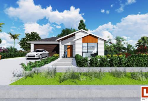 Orewa, Brand New in Orewa Heights, Property ID: 810384 | Barfoot & Thompson