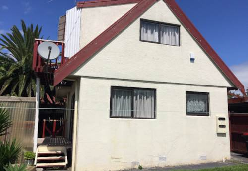 Otahuhu, Two-storey family home, Property ID: 31001592 | Barfoot & Thompson