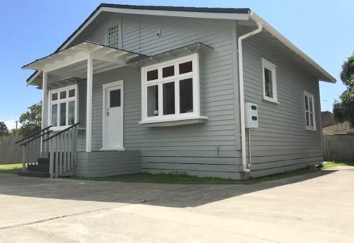 Mt Wellington, 243A Panama Road, Mt Wellington, Property ID: 31001599 | Barfoot & Thompson