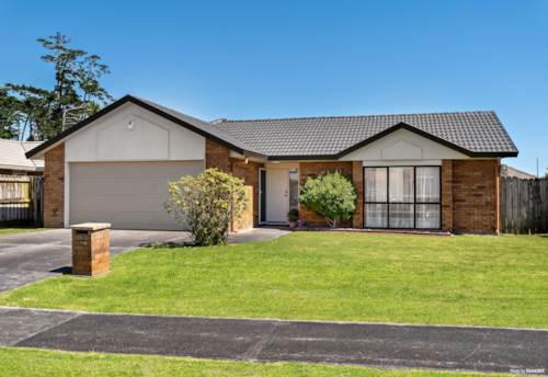 Burswood, Gorgeous Brick & Tile Family Home, Property ID: 45002534 | Barfoot & Thompson