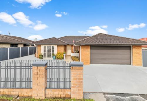 Mangere, Vendors Have Bought - Urgent Sale Required, Property ID: 811060 | Barfoot & Thompson