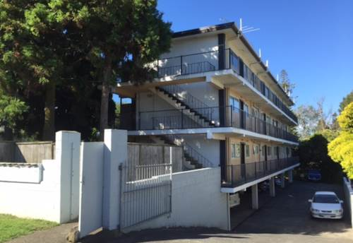 Otahuhu, 5/1 Jack Browne Plc, Property ID: 31001626 | Barfoot & Thompson
