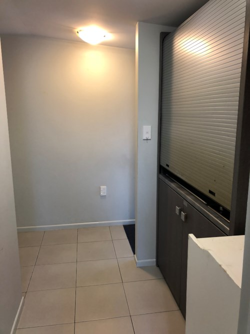 Mangere East, Tiny unit on shared driveway - 7a James St, Property ID: 31001636 | Barfoot & Thompson