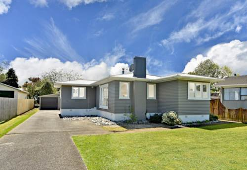 Weymouth, Lovely family home, Property ID: 31001667 | Barfoot & Thompson