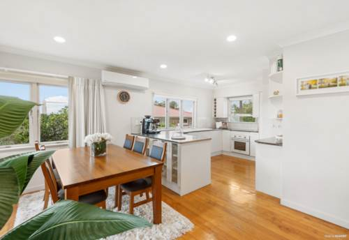 Pukekohe, Perfect Starter and More, Property ID: 811271 | Barfoot & Thompson