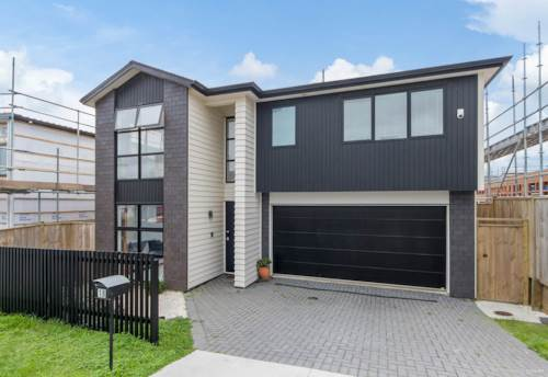 Flat Bush, 4 ENSUITES WITH GRANNY FLAT, Property ID: 811267 | Barfoot & Thompson