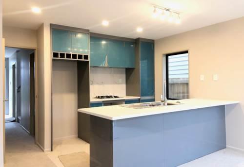 Otahuhu, Brand new two-storey home, Property ID: 31001739 | Barfoot & Thompson