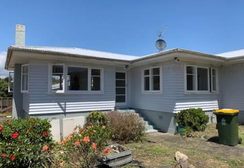 Papatoetoe, 1/158 Tui road , Property ID: 31001746 | Barfoot & Thompson