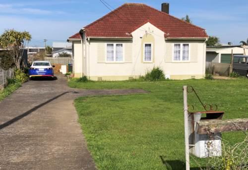 Otahuhu, Fully fenced home on Walmsley Rd, Property ID: 31001751   Barfoot & Thompson