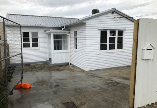 Otahuhu, Newly renovated home on a quiet cul-de-sac, Property ID: 31001752 | Barfoot & Thompson
