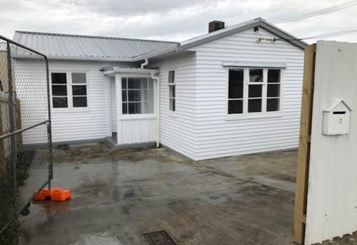 Otahuhu, Newly renovated home on a quiet cul-de-sac, Property ID: 31001752   Barfoot & Thompson