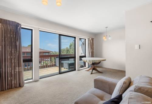 Mt Wellington, 3 Bedroom Unit in the heart of Mount Wellington, Property ID: 31001767 | Barfoot & Thompson