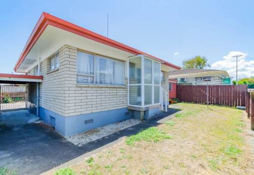 Manurewa, Russell Road, Manurewa , Property ID: 31001776 | Barfoot & Thompson