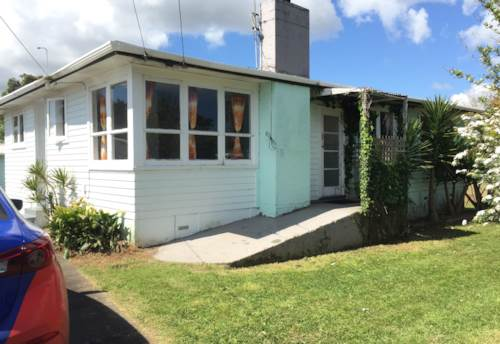Manurewa, 64 Coxhead Road, Manurewa, Property ID: 31001796 | Barfoot & Thompson