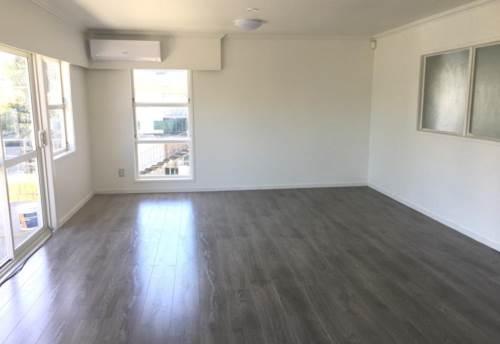 Otahuhu, 3 bedroom & 1 Study Fully Renovated House in Otahuhu, Property ID: 31001803 | Barfoot & Thompson