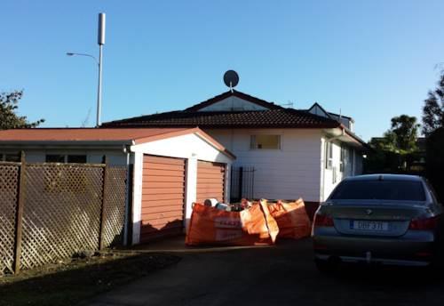 Highland Park, Nice Family House, Property ID: 32001167   Barfoot & Thompson