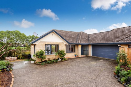 Golflands, Golflands Delight, Property ID: 32001201 | Barfoot & Thompson