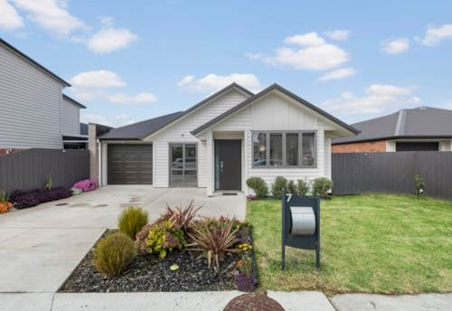 Takanini, GREAT FAMILY HOME IN A GREAT LOCATION, Property ID: 811092 | Barfoot & Thompson