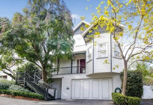 Parnell, Modern Villa in Parnell, Property ID: 32001448 | Barfoot & Thompson