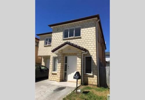 Flat Bush, Two level 4 bedroom and 2 bathroom family home , Property ID: 32002517 | Barfoot & Thompson