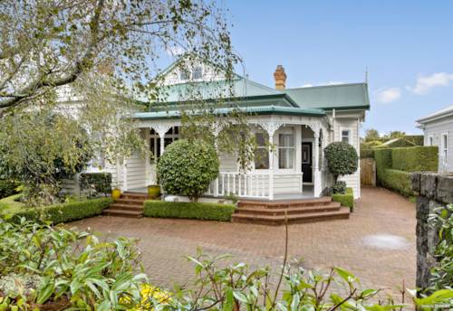 Mt Eden, A Forever Home in DGZ, Property ID: 810704 | Barfoot & Thompson