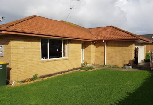 Mangere, Cul-de-sac at Mangere, Property ID: 32002576 | Barfoot & Thompson