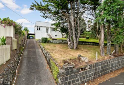 Greenlane, Three bedroom family house, Property ID: 32002586 | Barfoot & Thompson