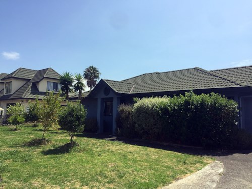 Burswood, Family Home at Burswood, Property ID: 32002587   Barfoot & Thompson