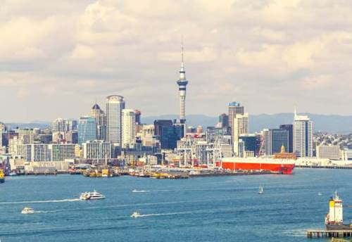City Centre, The Guardian in Queen Street Auckland CBD , Property ID: 32002592 | Barfoot & Thompson