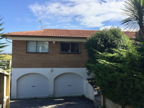 Howick, Two Level House with Four Bedrooms, Property ID: 32002600 | Barfoot & Thompson
