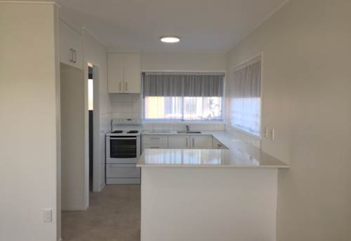 St Johns, If you want sun, style and location, this is the home for you - newly renovated!!, Property ID: 32002615 | Barfoot & Thompson