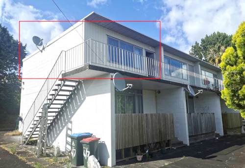 Mt Wellington, BRAND NEW renovated & Water includes, Property ID: 32002639 | Barfoot & Thompson
