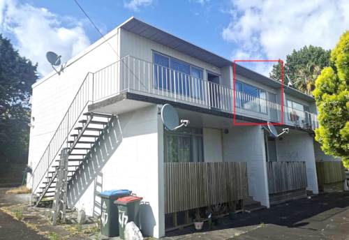 Mt Wellington, BRAND NEW renovated & water includes, Property ID: 32002640 | Barfoot & Thompson