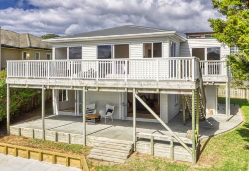 Mangawhai Heads, BEACH, SUN AND INCOME, Property ID: 809835 | Barfoot & Thompson