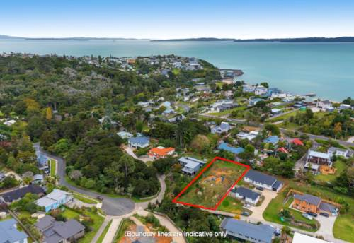Maraetai, READY, SET, BUILD!, Property ID: 811341 | Barfoot & Thompson