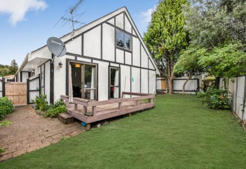Papatoetoe, Not an auction, make offers immediately!, Property ID: 811324 | Barfoot & Thompson