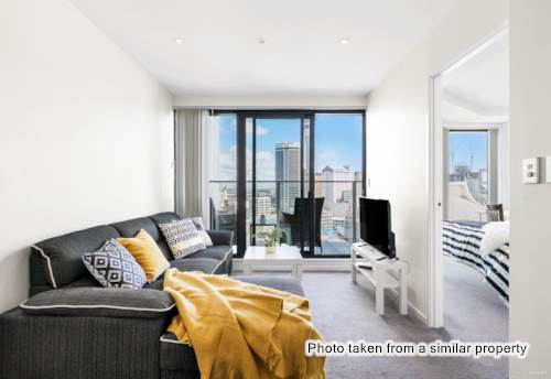 City Centre, Be Quick! Keen Vendor Serious About Selling!, Property ID: 811304 | Barfoot & Thompson