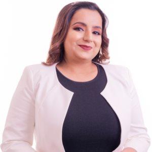 Anu Sabarwal