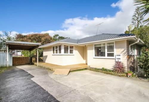 Glendene, Entertain With this Glendene Home, Property ID: 33000273 | Barfoot & Thompson