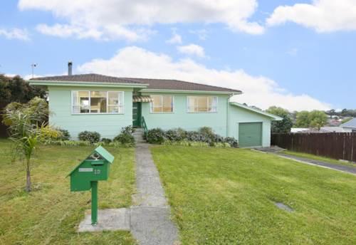 West Harbour, Family Friendly in West Harbour, Property ID: 33000280 | Barfoot & Thompson