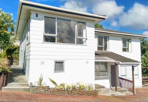 Massey, Power, Internet, Water & Lawns Included at Malmo Place, Property ID: 33000284   Barfoot & Thompson