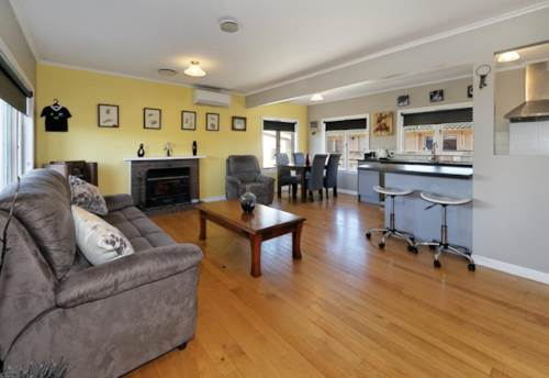Henderson, Healthy Home in Henderson, Property ID: 33000286 | Barfoot & Thompson