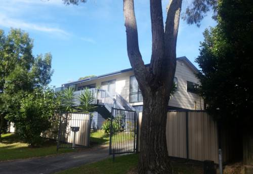 Massey, The Best Kind of 2 Bedroom Home., Property ID: 33000287 | Barfoot & Thompson