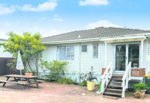 Massey, Sunny Family Home - Pets Negotiable, Property ID: 33000302 | Barfoot & Thompson